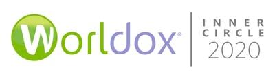 Worldox Inner Circle