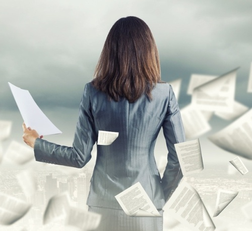 Document-Management-Cropped-1
