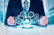 Virtual Desktops for Law Firms