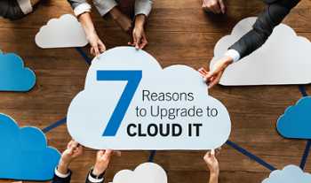 7Reasons-Cloud