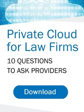 Private-Cloud-10-Questions-CTA