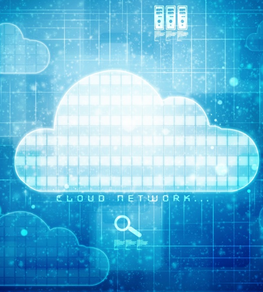 Private Cloud 10 Questions Pillar BigBox
