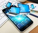 Mobile-Devices-CTA