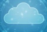 Private-Cloud-CTA