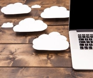 Why Switch from On-Site to Cloud IT?