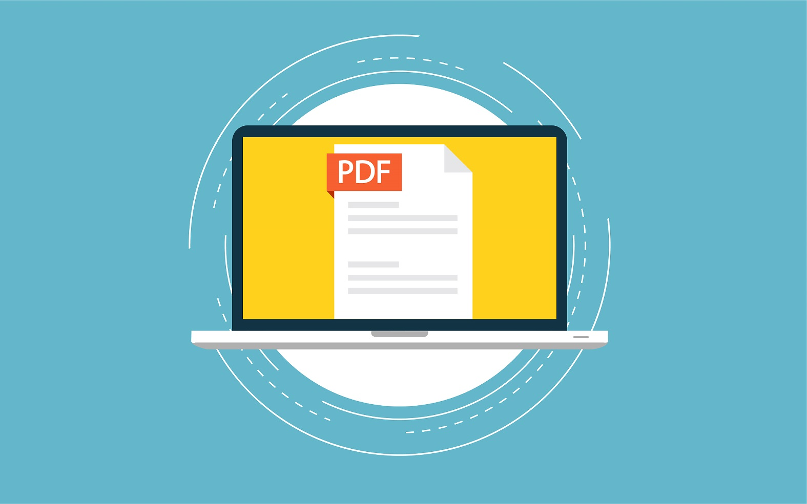 Which PDF Software is Best for Your Law Firm?