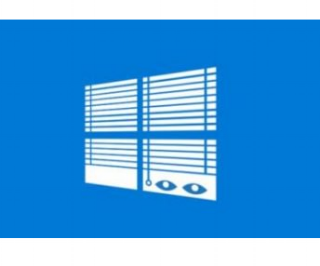 Windows10-Blinds-449719-edited