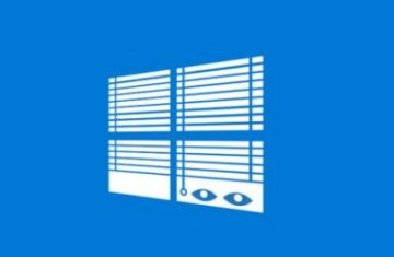 Reclaim your Windows 10 privacy