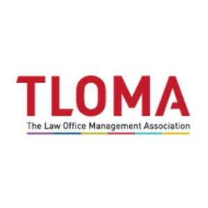 LexCloud.ca Announces Platinum TLOMA Sponsorship