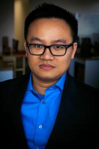 Thi Pham celebrates 7 years at LexCloud.ca!