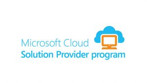 LexCloud.ca Achieves Tier 1 in Microsoft Cloud Solution Provider Program