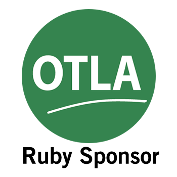 Announcing OTLA Ruby Sponsorship for 2017!