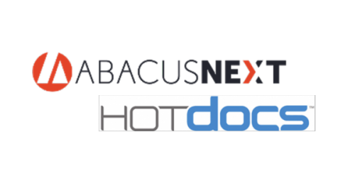 Abacus private cloud buys HotDocs document automation