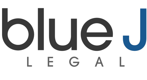 Blue J Legal releases AI software to assist with employment law disputes