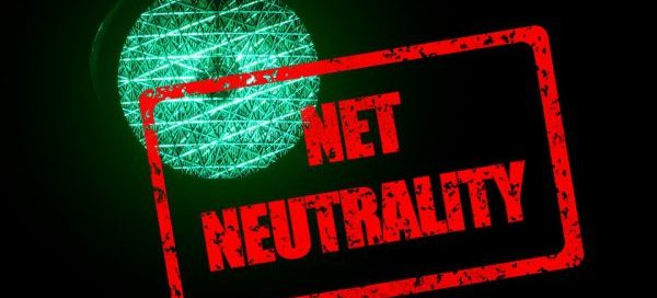 How net neutrality rules could change the Internet forever