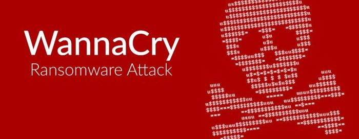 LexCloud.ca clients don't WannaCry