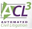 ACL 3