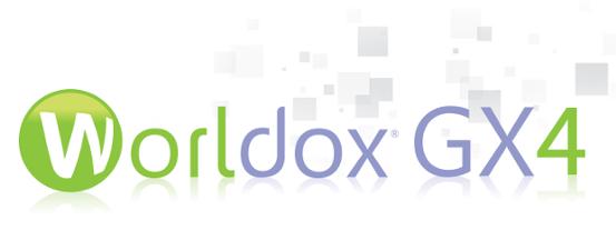 Worldox-GX4-logo-2-1