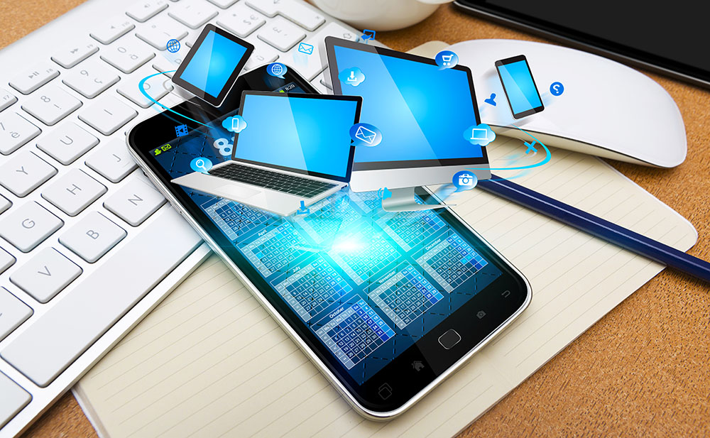 Key Considerations for Managing Law Firm Mobile Devices