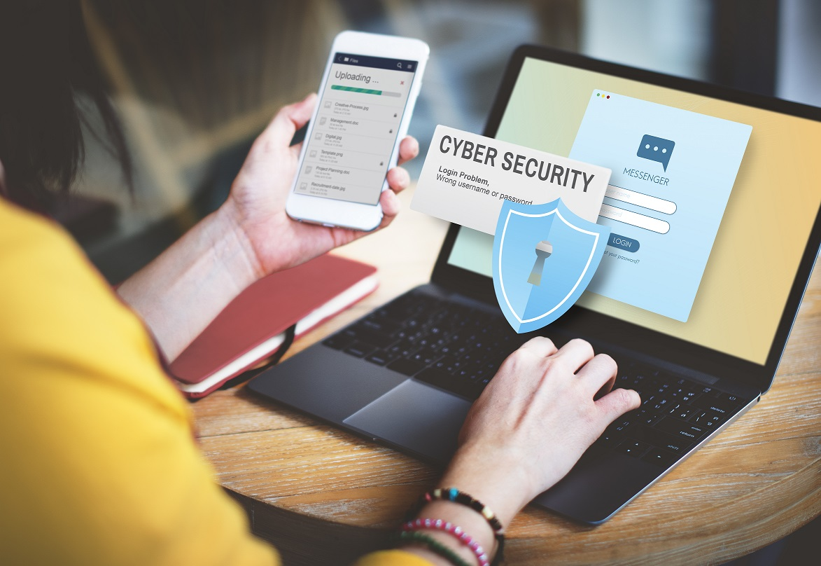 Remote Working: Are You Secure?