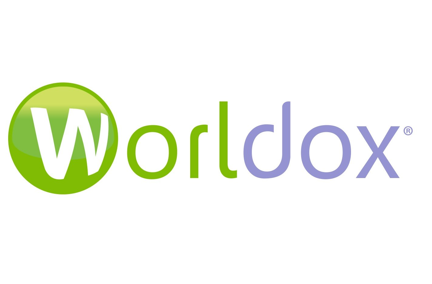 Webinar: Remote Solutions for Worldox